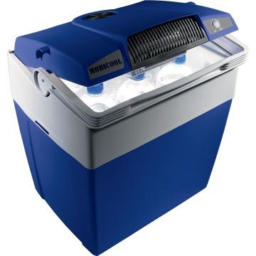 waeco mobicool u32 electric cool box. Black Bedroom Furniture Sets. Home Design Ideas