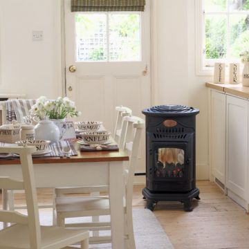 Provence Stove Portable Calor Gas Stove