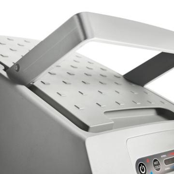 dometic tropicool tcx 21 electric cool box was waeco. Black Bedroom Furniture Sets. Home Design Ideas