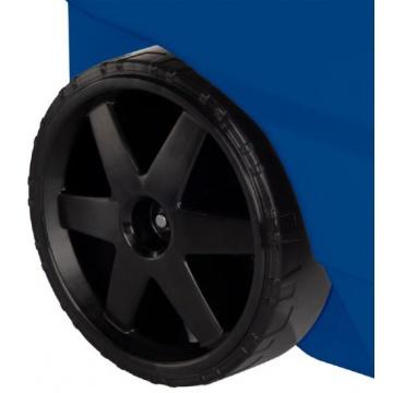 Igloo 90 Qt Cool Box With Wheels