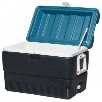 1e3509835fd Igloo Maxcold 50 QT Cool Box