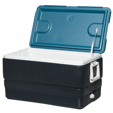 Cool Box igloo maxcold 70 qt cool box
