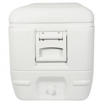 554396233a5 Igloo Quick Cool 150 QT Extra Large Cool Box