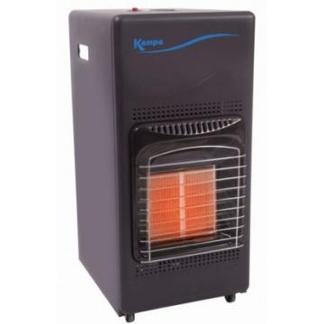Kampa Mini Portable Gas Cabinet Heater