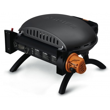 MGD Online - O-Grill 500 BBQ - FPS753