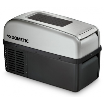 Dometic Coolfreeze Cf 16 Compressor Cooler Portable