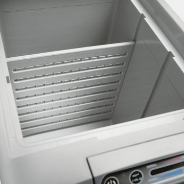 dometic tropicool tcx 35 electric cool box. Black Bedroom Furniture Sets. Home Design Ideas